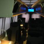pereoborudovanie mikroavtobusov-v-belarusi