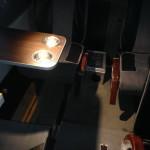 pereoborudovanie-mikroavtobusov-v-minske