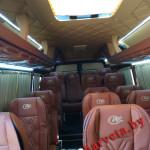 pereoborudovanie_VW_crafter_2019_v_avtobus