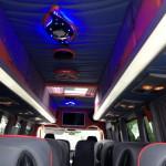 pereshiv salona mikroavtobusa yilkar