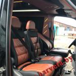 pereshiv_salona_avtobusa