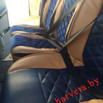 pereshiv_sideniy_avtobus