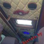 peretyagka_salona_mikroavtobusa