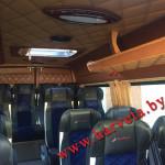 plafon_potolochny_mikroavtobusa