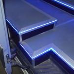 podium v v mikroavtobus