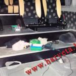 podium_mikroavtobus