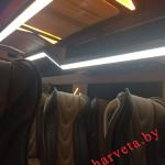 podsvetka_polok_mikroavtobusa