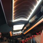 podsvetka_potolka_mikroavtobusa