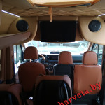 polka_pod_tv_VW_crafter_2019