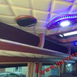 polka_v_mikroavtobus