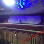 polki_v_mikroavtobus