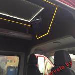 pereoborudovanie mikroavtobusov v senicee