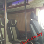 poruchnen_dlya_mikroavtobusa