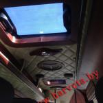 poruchni_dlya_mikroavtobusa