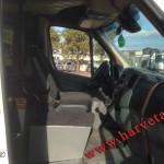 poruchni_v_mikroavtobus