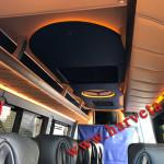 potolok_mikroavtobusa
