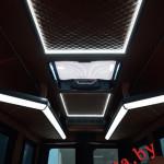 potolok_podsvetka_mikroavtobusa
