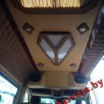 ritualni bus