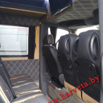 salon_MB_sprinter_907