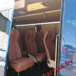 salon_avtobusa_VW_crafter_2019