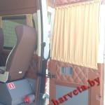 shtorki_v_mikroavtobuse