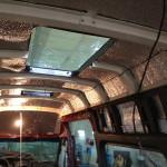 shumoizolyaciya mikroavtobusa crafter