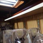 sidenya GRL pereoborudovanie mikroavtobusov v belarusi