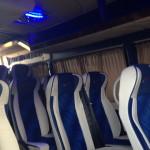 sidenya mikroavtobusov belarus