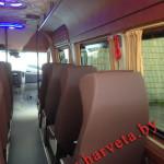 sidenya_dlya_mikroavtobusa