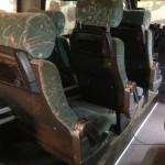 starie_sidenia_v_mikroavtobus
