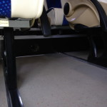 suhoy fen v mikroavtobus