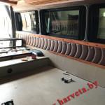 ustanovit_podium_microavtobus