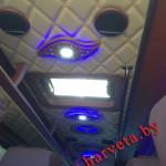 ustanovka_lyka_mikroavtobus