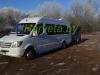 a-pereoborudovanie-mikroavtobusov-v-minske