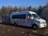 a-pereoborudovanie-mikroavtobusov