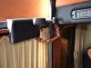 elektroprivod-dverey-minsk