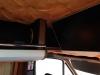 televizor-v-mikroavtobus
