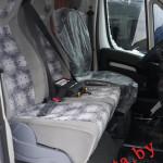 Citroen_16_mest_Avtobus_minsk