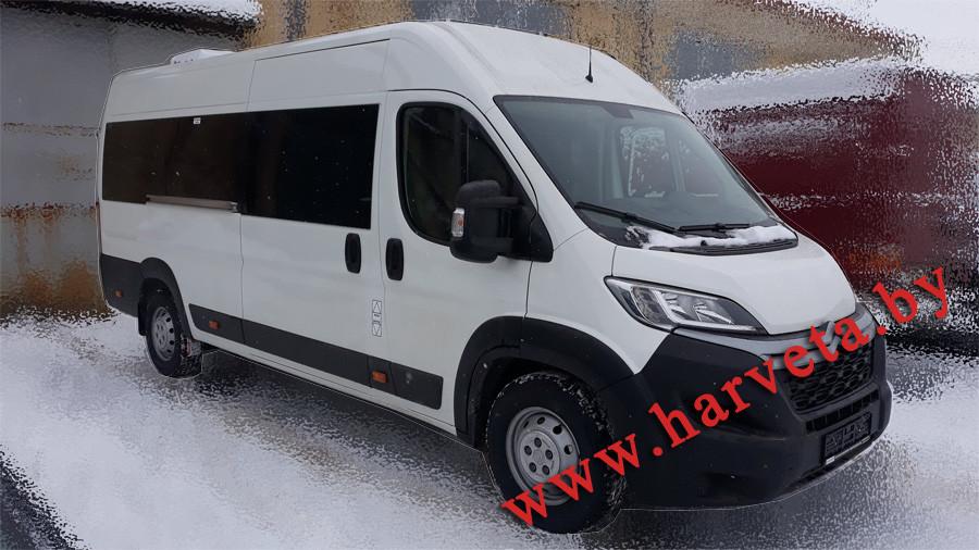 Citroen_Jumper_Avtobus_kupit_minsk