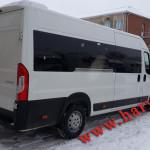 Citroen_Jumper_Avtobus_minsk