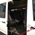 Crafter_2019_avtobus