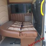 Divan_V_Mikroavtobus_minsk