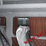 Fiat_16_mest_Avtobus_minsk