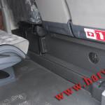 Fiat_16_mest_kupit