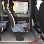 Fiat_Ducato_kupit_avtobus