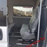 Fiat_Ducato_salon_avtobus