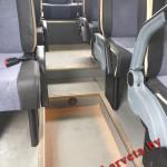 Fiat_Ducato_sdelat_avtobus