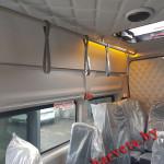Fiat_Minsk_avtobus