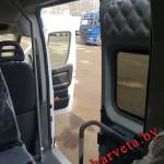 Fiat_ducato_electroprivod