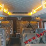 Fiat_dukato_Avtobus_minsk